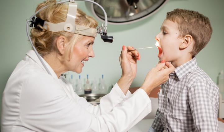 Biocodex aire thérapeutique orl et voies respiratoires