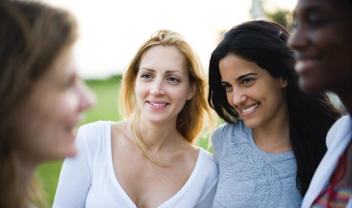 Biocodex aire thérapeutique santé de la femme